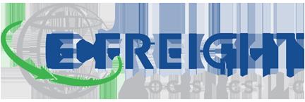 E-Freight Logistics, LLC